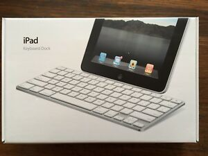 Apple A1359 MC533LL/A Wired Keyboard