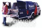 powers-fasteners-berlin