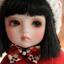 [DM] 1/6BJD 26.5 cm Dear Doll. Girl - Narang (make up)