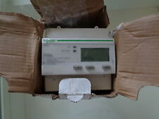 A9MEM3235 Schneider Electric iEM3235  LCD Digital Energy Meter