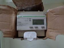 A9MEM3235 Schneider Electric iEM3235  LCD Digital Energy Meter