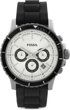 Fossil CH2924 Brigg's Collection Analog Watch - For Men