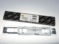 NEW Nikon FH-3 Film Strip Adapter 4 Coolscan Scanners LS-40, 50, 4000, 5000 NOS!