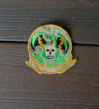 VIETNAM WAR PATCH-US ARMY  ARKANSAS RECON RANGER MACV-SOG PATCH