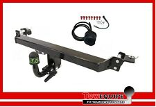 nissan car tow bars for sale ebay Exhaust Brake Wiring Diagram