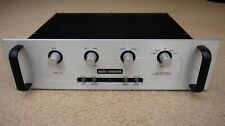 AUDIO RESEARCH LS3 PREAMPLIFIER