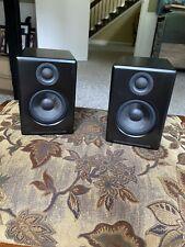 Audioengine A2 Computer Speakers
