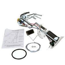 Delphi HP10000 Fuel Pump and Sender Assembly Chevrolet and GMC Truck Pickup