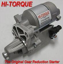 BRAND NEW CHRYSLER V8 273 318 360 383 426 440 HI-TORQUE STARTER MOTOR 1.9HP