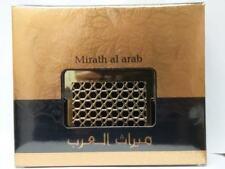 Mirath Al Arab 100ml gold Edition Eau De Parfum Unisex By Ard Al Zaafaran