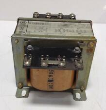 GENERAL ELECTRIC .50KVA 1PH TYPE-IP TRANSFORMER 9T58B2810