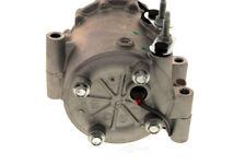 A/C Compressor ACDelco GM Original Equipment 15-21577