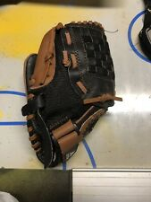 Adidas Youth Baseball Mitt TS 9500 9.5 Inches Left Hand Throw