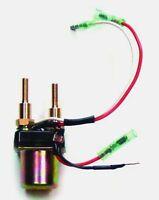 Johnson Evinrude Starter 40 50 75 90 Hp E-Tec 9 Tooth WSM PH130-0035 OEM# 586768