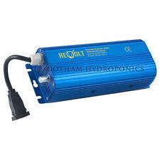 ReVolt 600 600w HPS / MH  Digital Dimmable Ballast - UL Listed -  H038