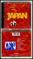"""JAPAN """"The Other Side Of Japan"""" (CD) 12 Titres 1991 NEUF"""
