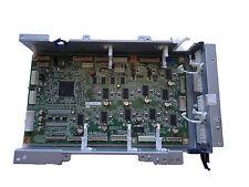 KONICA MINOLTA BIZHUB PWB ASSEMBLY BOARD C451 C550 C650