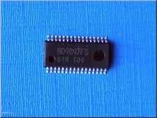 Neu Original BD9897FS - IC für Inverter Board LC420WU5