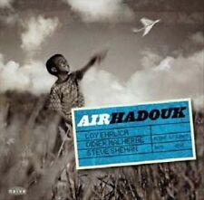 Hadouk Trio//Air Hadouk