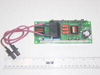 EB-92 EB-905 EB-915W EB-910w OEM Epson Ballast Specifically For: EB-900