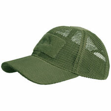 Military Baseball Cap Hats