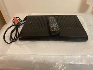 DISH Network 301 TV Receiver