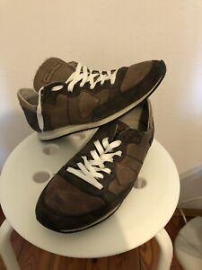 scarpe philippe model uomo 41