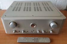 Marantz Pm 14 gold amplificatore integrato usato in buono stato