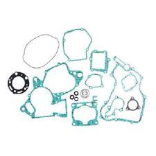 Tusk Complete Gasket Kit Set Top And Bottom End HONDA CR125R 2005-2007 cr 125