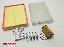 inspektionspakete kits f rs auto g nstig kaufen ebay. Black Bedroom Furniture Sets. Home Design Ideas