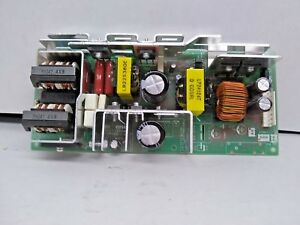 Cosel LEP240F-24 Switching Power Supply Open AC100-240V 3.3A  AC/DC CONVERTER