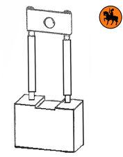 Objectafbeelding