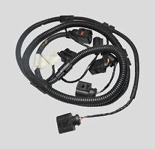 Kabel & -Drähte Autoelektrik für den VW Touran günstig kaufen   eBay