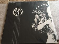 Aporia:Kala:Ananta [3/4] * by Wolvserpent (Vinyl, Mar-2016, Relapse Records (US…