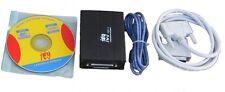 I-Show Lasersoftware USB Interface für ILDA Laser
