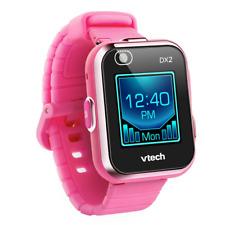 VTech Kidizoom Smartwatch DX2 - Pink Watch Cameras New Smart Girls Kids Gift Fun