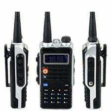 BF-UVB2PLUS (UV-5R Upgrade) Baofeng VHF UHF Walkie Talkie Dual Band Handheld Kit