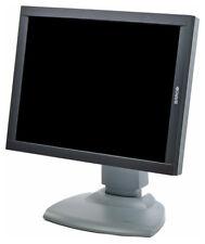 Barco Coronis 5 Megapxel Prem. Diag. Grayscale - p/n K9300262A (No Power Supply)