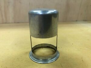 Lucas bulb shield for Fog or Pass lamp NOS 552492