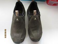 Ladies Colorado Shoes - size 7 USA, size 6 Aus, size 40 EUR