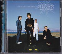 THE CRANBERRIES / STARS - THE BEST OF 1992-2002 * NEW CD * NEU *