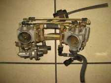 Carburadores y piezas de carburadores sin marca para motos