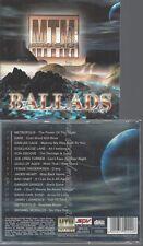 CD--ALLADS/ VARIOUS--MTM VOL.2