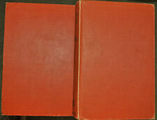 MY COUSIN MARK TWAIN BY CRYIL CLEMENS *INSCRIBED*2ND EDITION*
