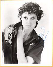 Susan Sarandon-signed photo-28 a