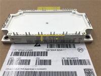 1PCS BSM50GP120 New EUPEC/ INFINEON Module Best Price MOSFET Quality Assurance