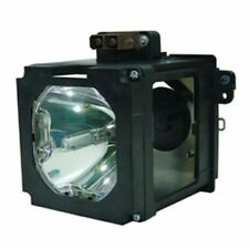 REPLACEMENT LAMP & HOUSING FOR YAMAHA DPX-1100
