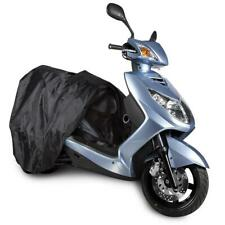 Spada Waterproof Scooter Cover All Weather Motorcycle Bike Rain Small 125cc