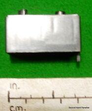 Futaba S.128 servo part - middle case moulding