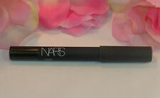 New NARS Eye Shadow Soft Touch Angle Noir Bendable Pencil .14 OZ 4G Full Size